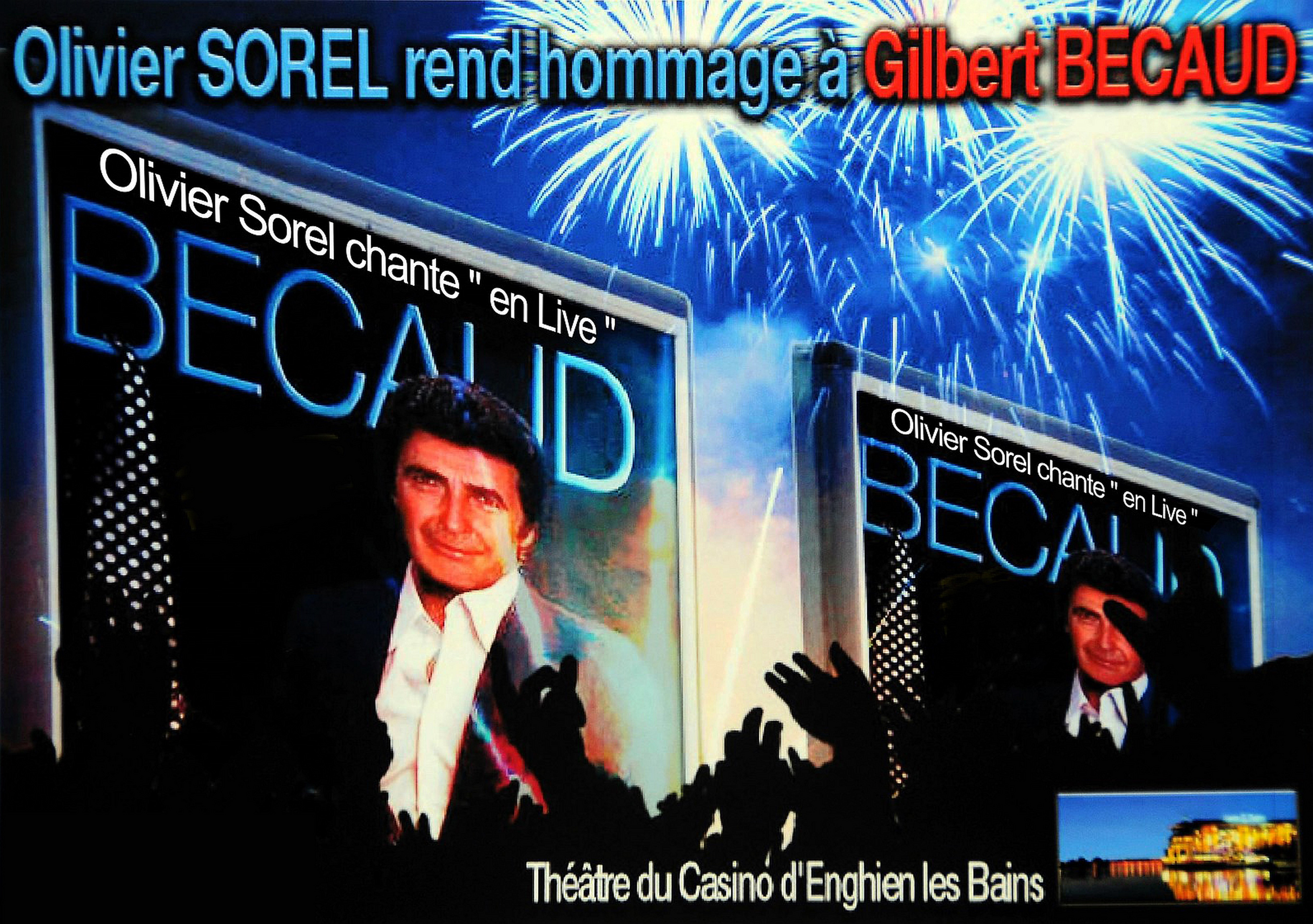 hommage_a_becaud_olivier_sorel_theatre_enghien-les_bains_spectacle.jpg