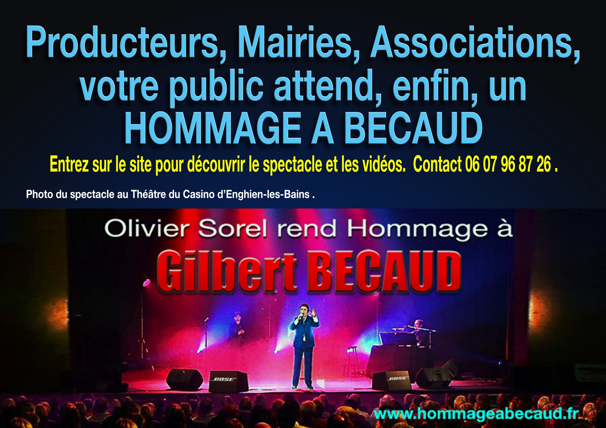 producteurs_mairies_associations_hommageabecaud